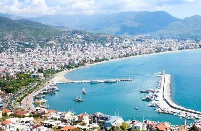 """土耳其购房移民如何在移民界脱颖而出成为""""新宠""""?"""