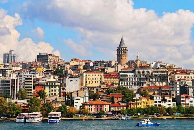 """聊聊土耳其买房移民成为移民""""宠儿""""的3个重要因素"""