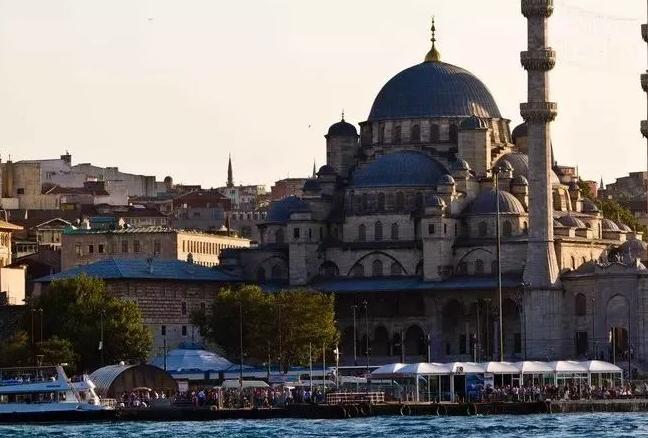 2019获得土耳其护照最简单的方法是哪些?