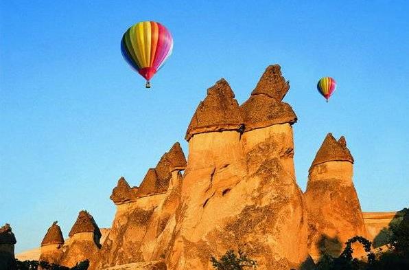 土耳其购房移民项目优势全面解析