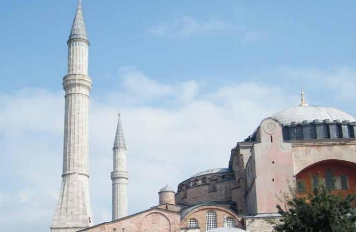 土耳其投资移民为何能在2019年火爆了?