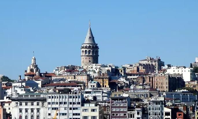 土耳其移民:聊聊土耳其房产的持有成本