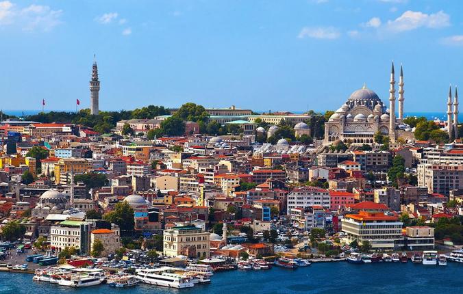 聊聊移民土耳其后的生活成本