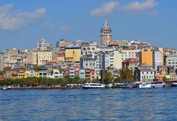 办理土耳其护照有哪些申请条件?