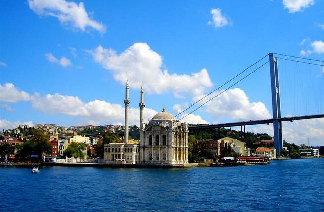 土耳其移民如此火爆,当地房产是否值得投资?