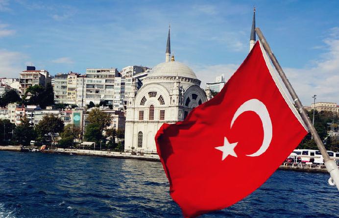 土耳其护照真的是快速赴美的捷径吗?