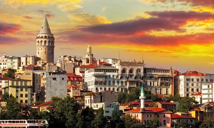 详解土耳其护照移民的费用清单