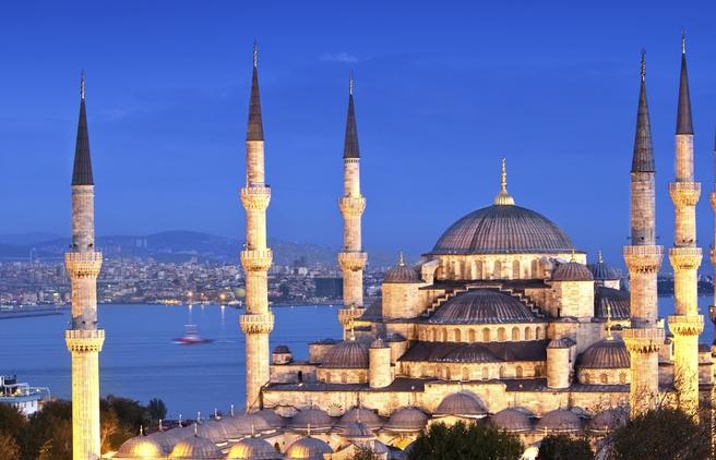 土耳其房产投资移民有哪些价值?
