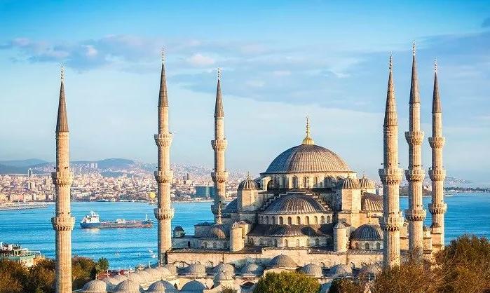 为什么移民土耳其?这五大因素你了解吗?