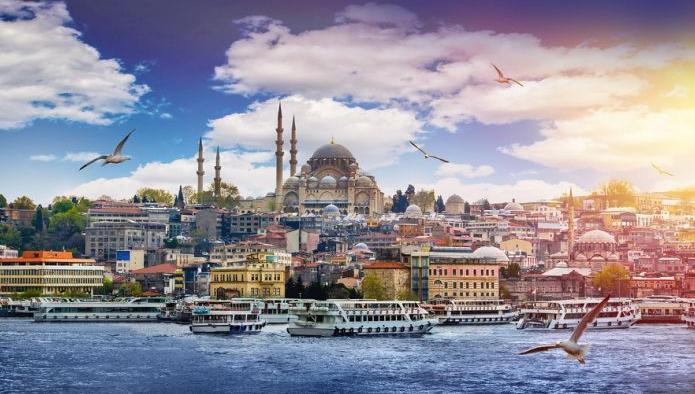 土耳其移民除了只需25万美元,还有哪些优势?