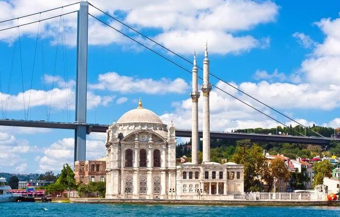 土耳其购房移民有哪些优惠与福利?