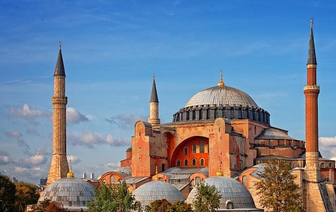 小国护照项目综合PK,土耳其护照凭什么胜出?
