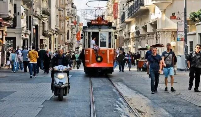 土耳其护照移民项目里为什么购房移民项目火爆了?