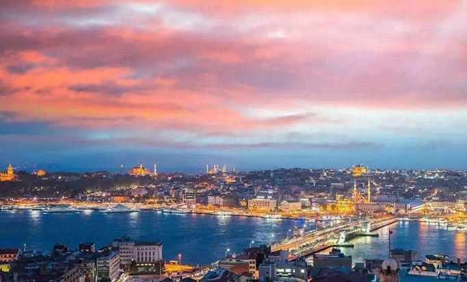 2019怎样才能移民土耳其?