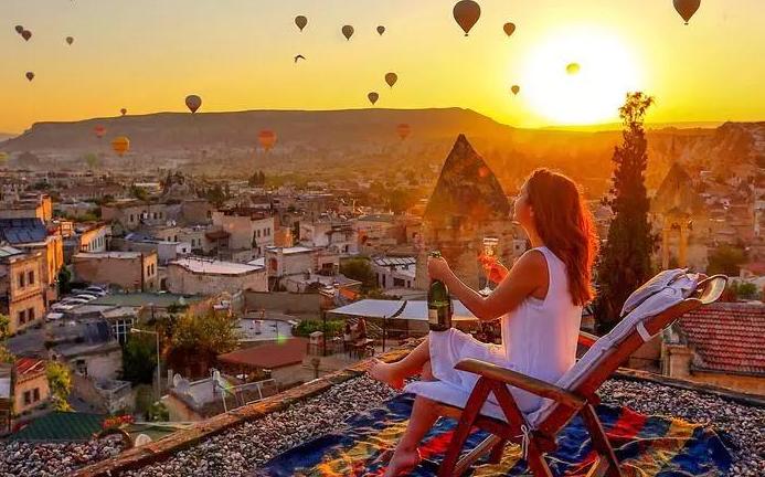 土耳其护照2019申请人数猛涨!