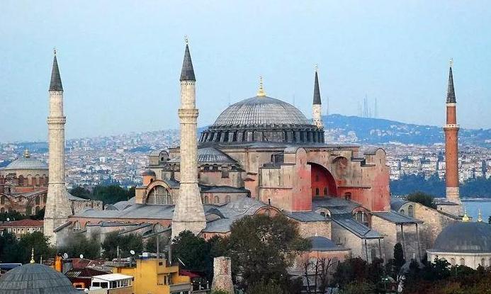 办理土耳其移民后能坐享这四大福利!