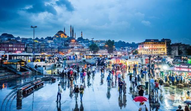 土耳其购房移民到底是否值得投资?