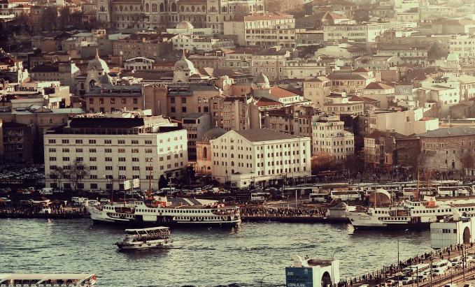 对比其他购房移民项目,为何土耳其购房移民项目火了?