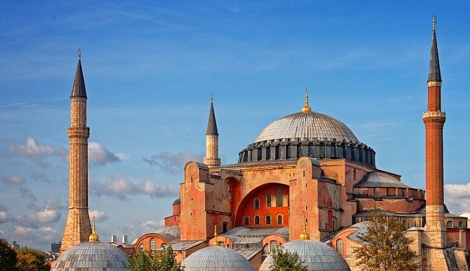 土耳其移民:聊聊关于土耳其税的那些事儿