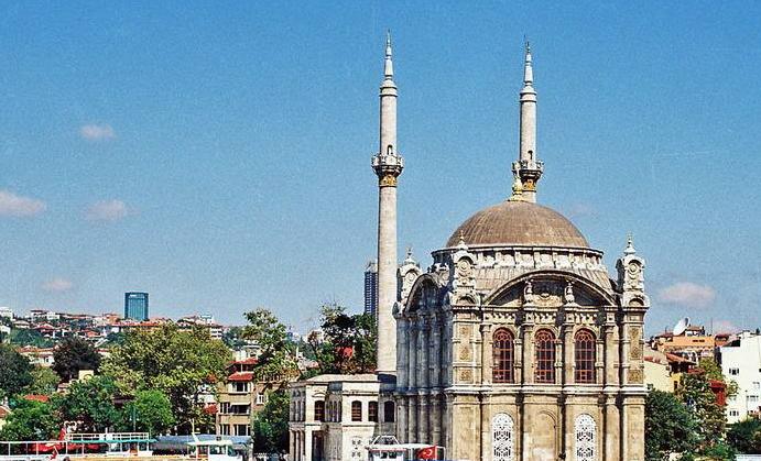这么多购房移民项目,为什么要选择土耳其购房火爆了?