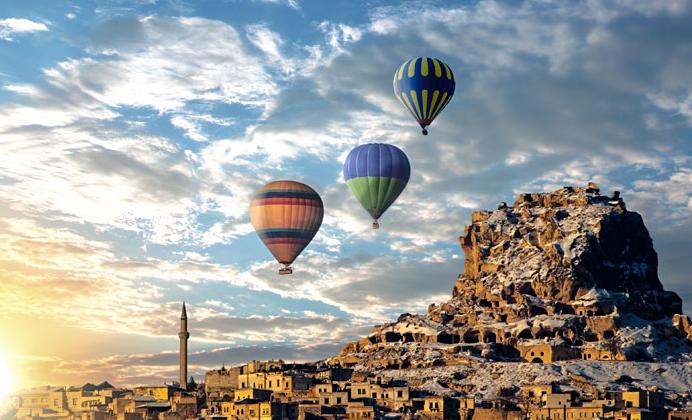 选择土耳其护照移民真的值得吗?