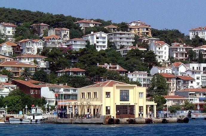 土耳其房价涨幅情况怎么样?土耳其房产现在还值得投资吗?