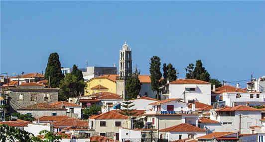 马耳他如何跳板欧盟?如何申请欧盟永居